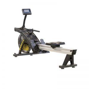 روئینگ باشگاهی جی ایکس مدل GXR-1001