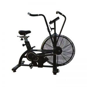 دوچرخه ثابت ایربایک جی ایکس مدل GXT-9020
