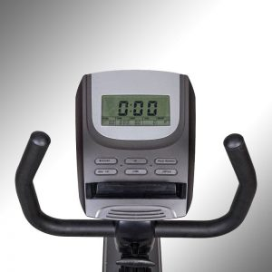 دوچرخه ثابت پاورلند مدل 8719R
