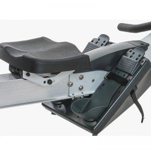 روئینگ دی کی سیتی مدل RW-22