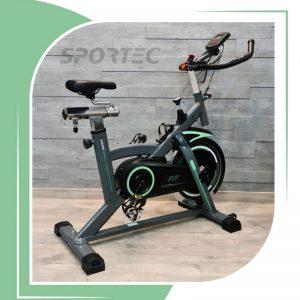 دوچرخه اسپینینگ اسپرتک مدل YX 5002