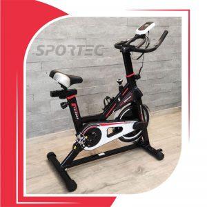 دوچرخه اسپینینگ اسپرتک مدل YX 5003