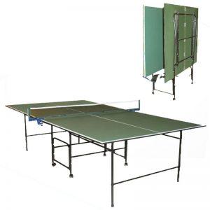 میز پینگ پنگ آذیموس مدل AZ-PT3007
