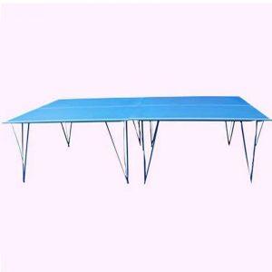 میز پینگ پنگ ساده مدل Ferdos-TS1