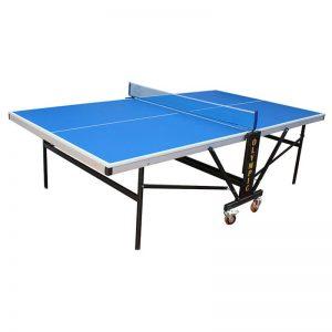 میز پینگ پنگ المپیک اسپرت مدل لترونF