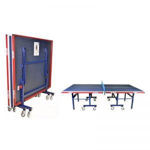 میز پینگ پنگ المپیک اسپرت مدل ITTS11