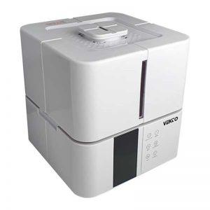 دستگاه بخور سرد وکتو مدل HQ-JS826